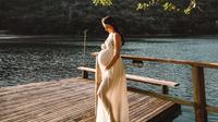 ilustrasi kehamilan/Photo by Jonathan Borba from Pexels