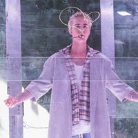 Bahkan Justin Bieber sendiri sempat membatalkan konsernya tersebut untuk alasan yang tak dijelaskan. (MAT HAYWARD / GETTY IMAGES NORTH AMERICA / AFP)