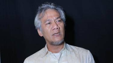 [Bintang] Tio Pakusadewo