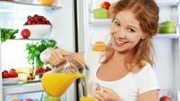 3 Kesalahan Sering Dilakukan saat Makan Buah