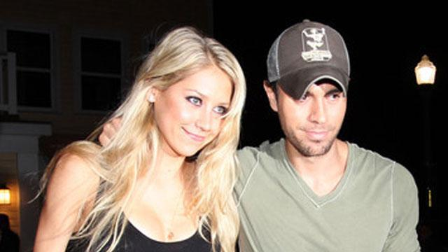 Image result for Hubungan Ins Dan Out Of Enrique Iglesias