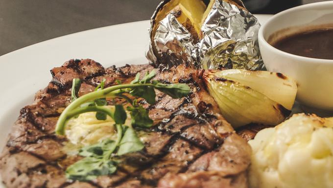 resep memasak daging ala anak kos lifestyle fimelacom Resepi Daging Babi Cincang Enak dan Mudah