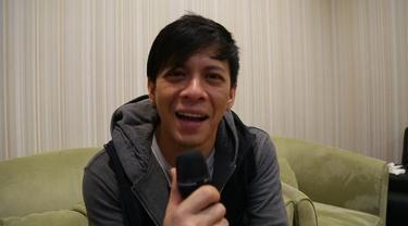Walaupun berasal dari Jawa Barat, Ariel Noah kebingungan ketika ditanya tentang serba-serbi Kota Bandung.