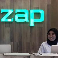 ZAP Clinic Malang/copyright FIMELA