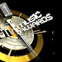 Berikut ini merupakan daftar lengkap pemenang SCTV Music Awards 2015.