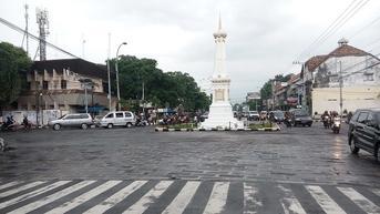 Traveloka Luncurkan Program Promo untuk Wisata di Zona Hijau Yogyakarta dan Bali