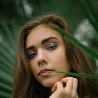 Bulu mata panjang dan lentik dengan cara mudah. (unsplash.com)
