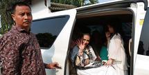 Krisdayanti (Bambang E Ros/© Fimela.com)