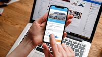 Traveloka baru saja meluncurkan layanan terbarunya yang mempermudah Anda untuk melakukan reservasi penyewaan mobil.