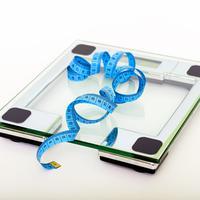 ilustrasi penyebab berat badan naik saat menjalankan puasa/pexels