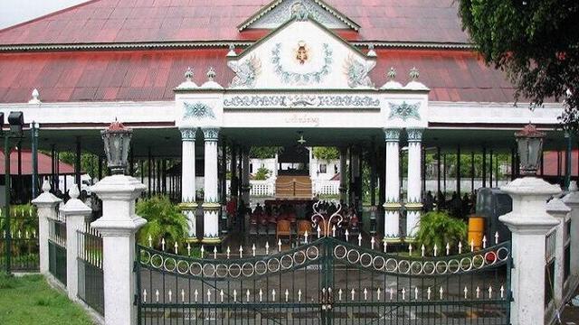 Trik Liburan Hemat Di Yogyakarta Hanya Dengan Rp500 Ribu Lifestyle Liputan6 Com