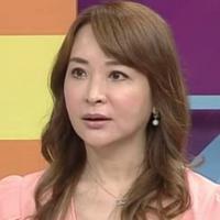 Jiang Ping, bercerai dengan suaminya setelah 7 tahun menikah karena selingkuh dengan ibu kandungnya sendiri. (Sumber: Dream)