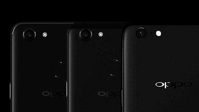 Harga Oppo A57 Terbaru 2018 Mulai Baru Bergaransi Hingga Bekas