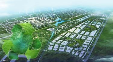 industri-ramah-lingkungan-130715b.jpg