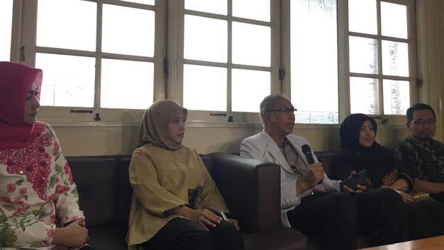 Dokter  Belum Ada Pemeriksaan MRI untuk Setya Novanto - News ... 2e94fcdedf
