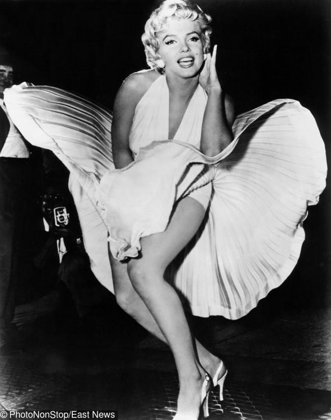 Marilyn Monroe (screenprod_eastnews_brightside)