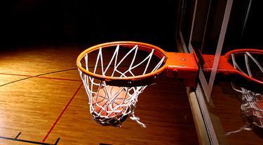 Ilustrasi Bola Basket (kentuckysportsradio.com)