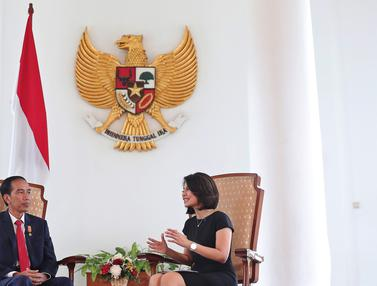 20160416-Wawancara-Khusus-Bogor-Jokowi-AY