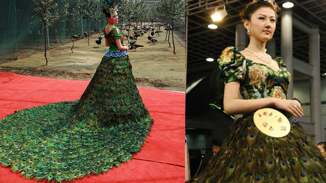 5 Gaun Pengantin Termahal Di Dunia Fashion Beauty Liputan6 Com