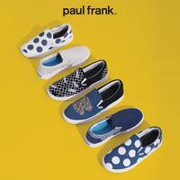 Intip koleksi slip on terbaru dari Paul Frank (Foto: Paul Frank)
