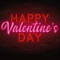Hari Valentine (Vectorstock)