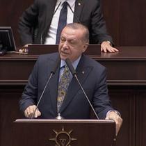 Presiden Turki Recep Tayyip Erdogan menyebut bahwa pembunuhan Jamal Khashoggi merupakan operasi terencana dari Arab Saudi dan menuntut agar orang yang memberi perintah dimintai pertanggungjawaban.
