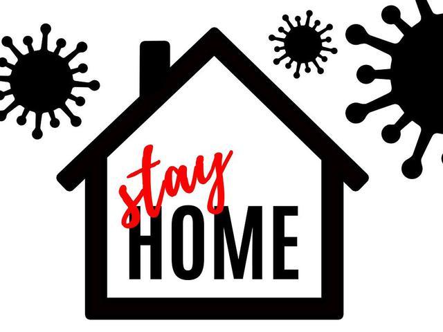 6 Pertanyaan Tentang Stay At Home Saat Pandemi Virus Corona Covid 19 Bola Liputan6 Com