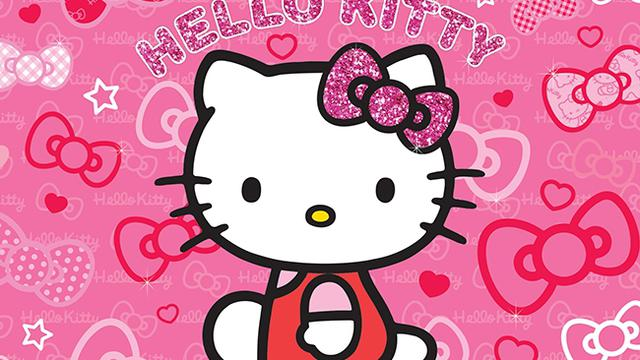 Hello Kitty Movie Siap Tayang 2019 Showbiz Liputan6 Com