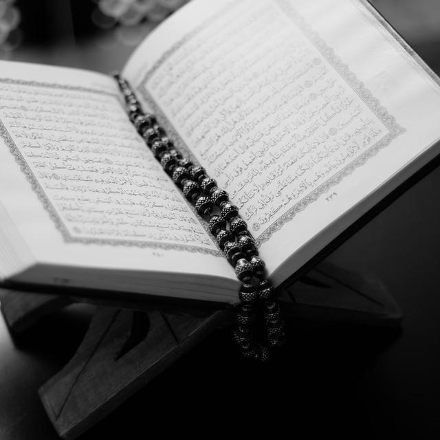 kata motivasi islam yang menyejukkan hati dan bikin makin