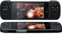 Kontroler ini dirancang untuk iPhone 5s, iPhone 5, dan iPod touch (generasi ke-5). Bermain game di perangkat mobile layaknya di konsol.