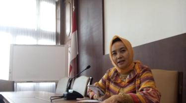 20160626-Rektor UGM