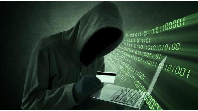 Meski mudah dan terjamin keamanannya, kita harus tetap berhati-hati bertransaksi lewat Internet banking karena munculnya beragam model cybercrime. Salah satu model cybercrime yang patut diwaspadai adalah phishing.