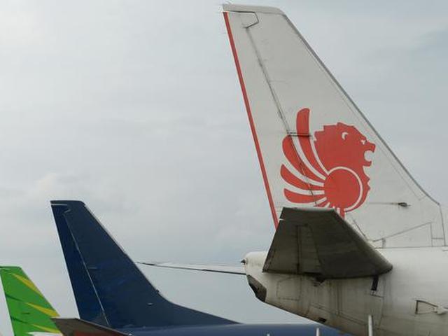 Headline Bagasi Pesawat Berbayar Era Tiket Murah Berakhir Bisnis Liputan6 Com