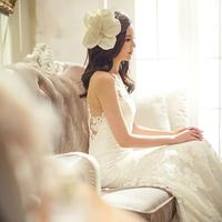 ilustrasi menikah/copyright by Pixabay