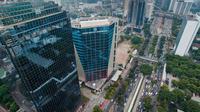 PT Bank Rakyat Indonesia (Persero) Tbk.