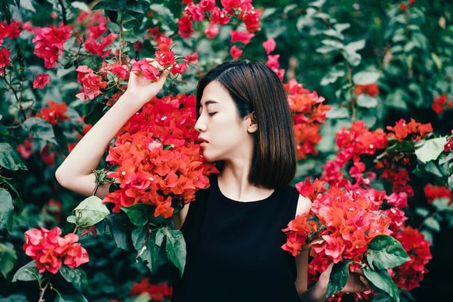 Ilustrasi./Copyright unsplash.com/marco xu
