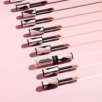 L'Oreal Paris hadirkan easy-to-use dan easy-to-buy bersama Blibli.com