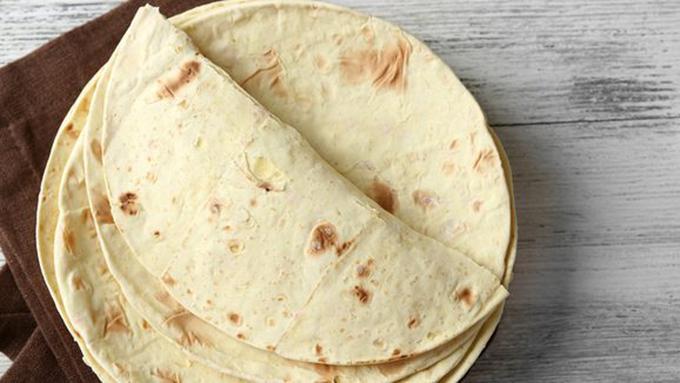 Resep Cara Membuat Kulit Kebab Sederhana Lifestyle