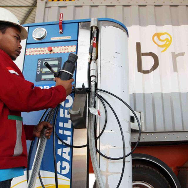 7000 Modifikasi Mobil Bahan Bakar Gas Gratis