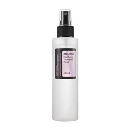 COSRX Low pH Good Morning Gel Cleanser/copyright sociolla.com