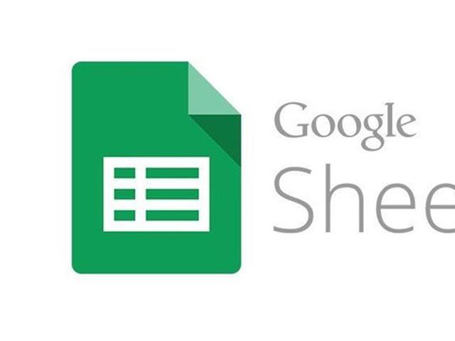 Google Sheets Bisa Dimanfaatkan Untuk Mentranslate Begini Caranya Hot Liputan6 Com