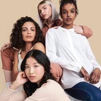 The Body Shop (Foto: Instagram/ The Body Shop)