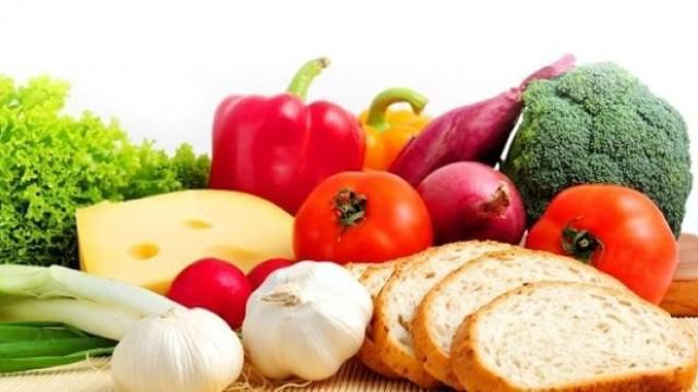Ada cara sederhana untuk menurunkan berat badan tanpa olahraga. Seperti misalnya mengombinasikan diet dan menyesuaikan beberapa aktivitas ke dalam rutinitas sehari-hari.