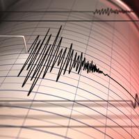 Gempa Lombok: Badan SAR Nasional (Basarnas) melakukan evakuasi sekitar 700 orang yang berada di Gili Trawangan, Nusa Tenggara Barat (NTB). (Ilustrasi: iStockphoto)