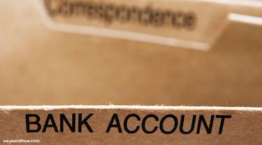 rekening-bank-130509b.jpg