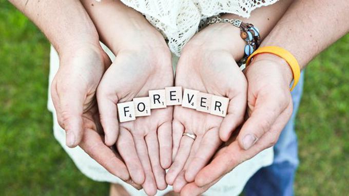 Cinta Akan Terus Bertahan Selama Saling Menjaga Rasa Percaya