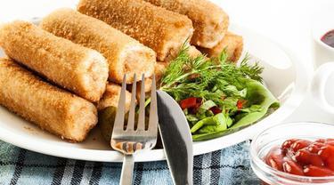 095060900 1543301189 resep praktis risoles isi ayam nikmat menggugah selera Resep Indonesia CaraBiasa.com