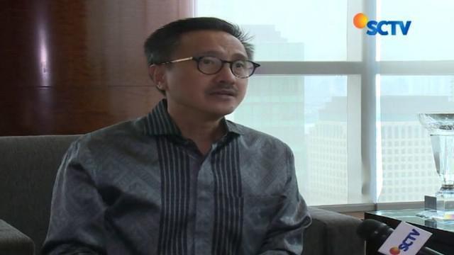 Sinemart mengajukan banding ke Pengadilan Tinggi DKI atas putusan Pengadilan Negeri (PN) Jakarta Barat terkait sengketa dengan MNC.