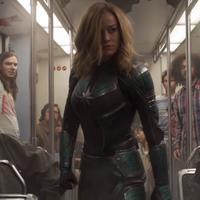 Captain Marvel (YouTube/ Marvel Entertainment)