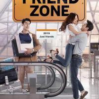 Friend Zone (CGV.id)